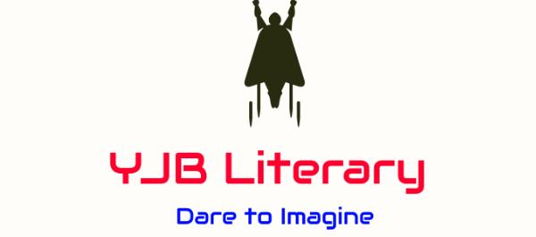 YJB Literary